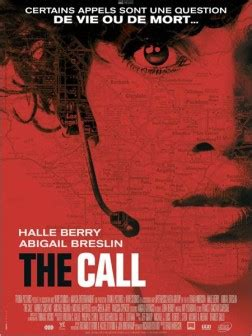 regarder un beau voyou hd 720px film complet streaming regarder the call 2013 en streaming vf