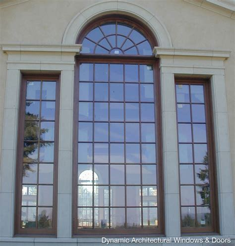 palladian window sized palladian style wood windows traditional