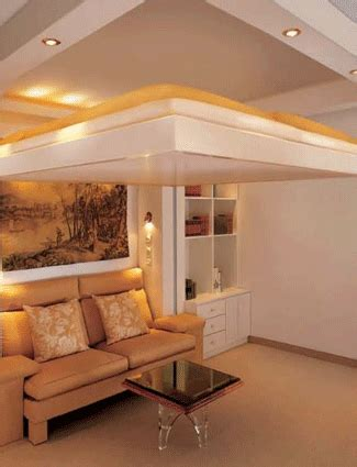 Space Saving Decorating Functional Furniture For Small Spaces Modern Furniture Small Apartments