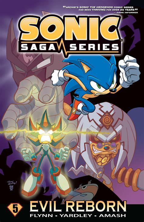 saga vol 5 saga vol 5 ebookmanualspro