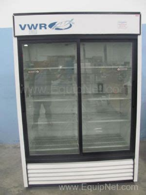 refrigerators  air conditioners buy sell equipnet