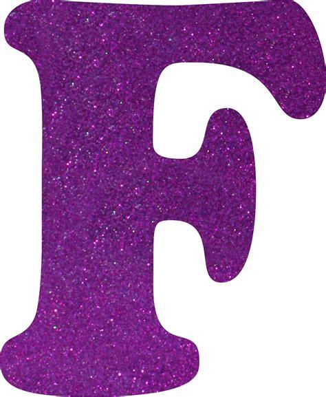 color with f dessins en couleurs 224 imprimer lettre f num 233 ro 685652