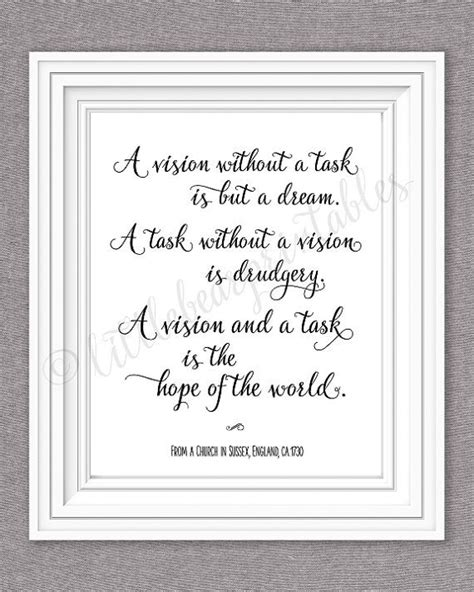 world vision printable gift cards 98 best grad gifts images on pinterest grad gifts