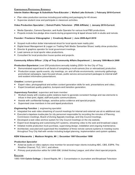 professional resume service grand rapids mi