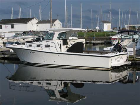 True World true world marine boats for sale boats