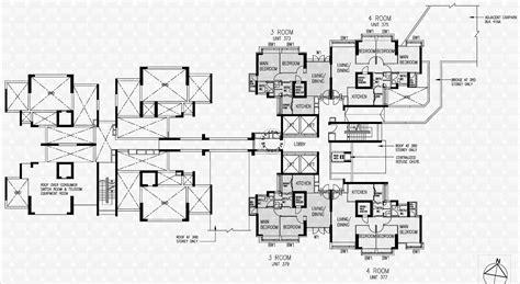 casa clementi floor plan casa clementi floor plan 28 casa clementi floor plan 30k