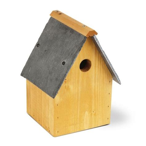 oakwell nest box 28mm buy online at qd stores