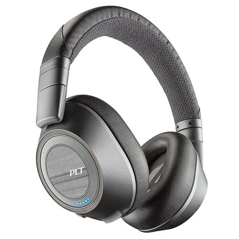 best price bose noise cancelling headphones best alternatives to bose noise canceling headphones imore