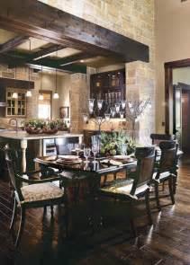 Stone Kitchen Ideas 43 Kitchen Design Ideas With Stone Walls Decoholic