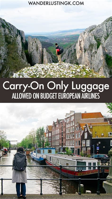 the 100 carry on bag fee other airline charges you can 100 carry on fee ku professor finds airline baggage