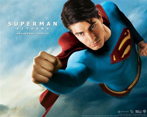 The Greatest American Vs Superman Ilovedesignな毎日 Superman Returns スーパーマン