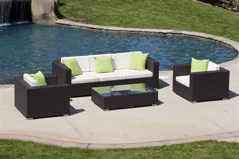 Patio Cushions Vancouver Patio Furniture Vancouver Bc Chicpeastudio