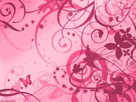 pink designs pink wallpaper pink color wallpaper 10579422 fanpop