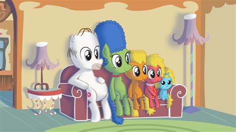 pony simpsons products  love pinterest