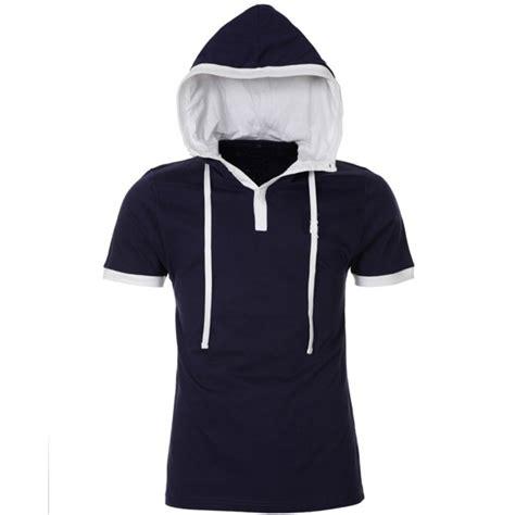 Kaos Hoodie Hoodie Shirt boys sleeve hoodies t shirt with buy