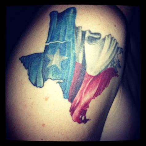 texas state tattoo designs the world s catalog of ideas