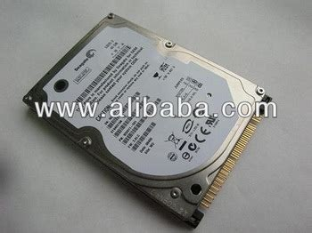 Hardisk Ata 40gb Second hdd disk drive 40gb ide ata 2 5 for laptops buy