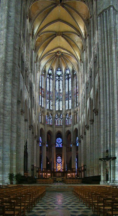themes of the story cathedral 17 best images about triforium on pinterest england