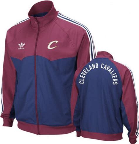 Jaket Adidas Navi reviews adidas track jacket clothing accessories
