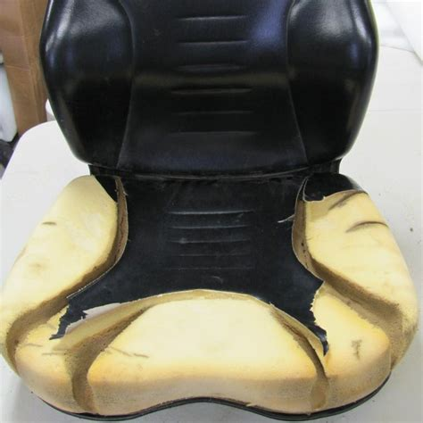 upholstery seat repair upholstery