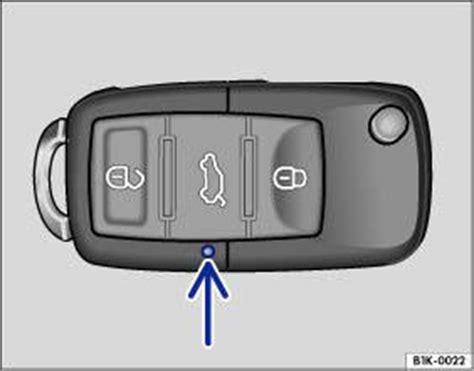 Kontrollleuchte Auto Mit Maulschl Ssel by Vw Golf Funkschl 252 Ssel Auf Und Zu Vw Golf