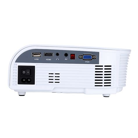 Lu Projector android 4 4 mini projector 1200 lu end 4 17 2018 2 03 pm