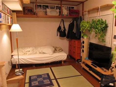 japanese apartment ideas  pinterest japan