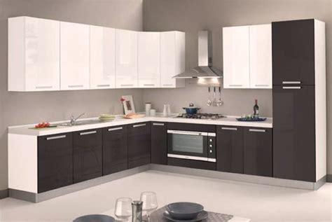 lavelli ad angolo per cucina lavelli ad angolo per cucina 73 images lavelli 2