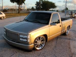 17 images about 88 98 chevy obs trucks on