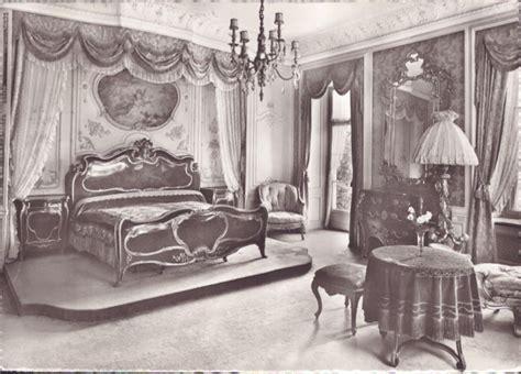 schloss schlafzimmer schloss eugensberg am untersee schlafzimmer thurgau