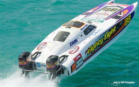 2015 super boat race schedule autos post - 2017 Super Boat Schedule