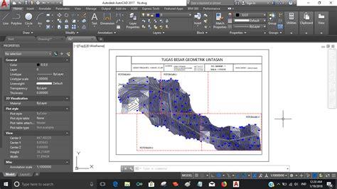 format file gambar terbaik cara menyimpan merubah format gambar di autocad menjadi