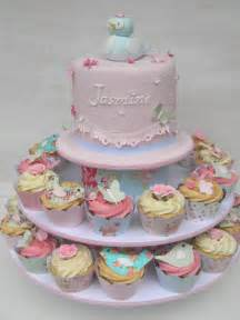 cupcake kuchen just call me martha birdy christening cupcakes and