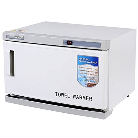 Cheap Towel Warmer Top Best 5 Cheap Towels Warmer For Sale 2016 Review