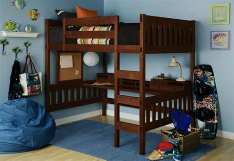 full size junior loft bed ideas for full size junior loft bed plans babytimeexpo