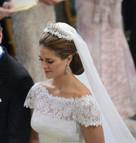 Wedding Hairstyles Princess by Pin By Aimee Rogers On Royal Weddings