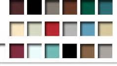 metal roof colors simulator metal roof colors simulator roofing colors