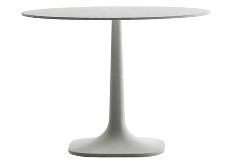 tavoli b b fiore b b italia outdoor tavolo milia shop
