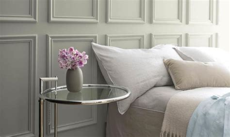 adaptable soft pastels paint color trends