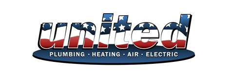 Plumbing Heating And Air by United Plumbing Heating Air Electric Coupons Near Me In