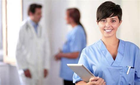Bewerbung Duales Studium Krankenpflege bewerbung um ein duales studium gesundheits und