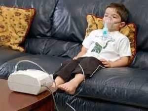 Alat Hisap Asma obat asma inhaler tokoalkes tokoalkes