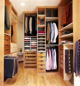 Closet Closet Systems Closet Storage Systems Ideas Homefurniture Org