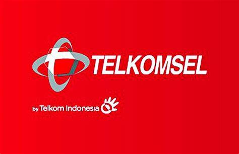 email telkomsel telkomsel website hacked business the jakarta post