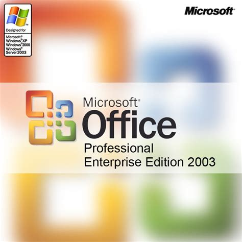 free full version download microsoft office 2003 microsoft office 2003 professional edition full version