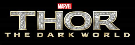 Thor World Logo 2 thor the world end credits explained and how