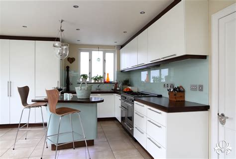 contemporary kitchen sterling carpentry modern kitchen designs uk cream modern kitchen kitchen