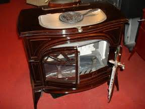 Vermont castings defiant wood burning stove flickr photo sharing