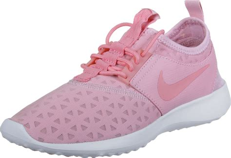 pink nike sneakers nike juvenate w shoes pink