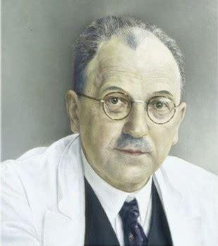 Bedong Arthur schwanenberg